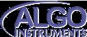 Algo Instruments